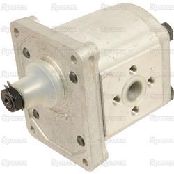 Pompa hidraulica Case IH AVJ55