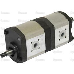 Pompa hidraulica Case IH CS78