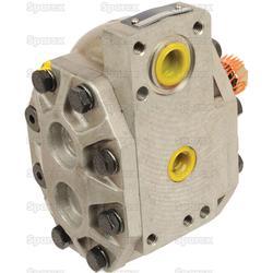 Pompa hidraulica McCormick CX90