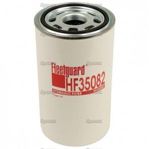 Filtru hidraulic Massey Ferguson 3090