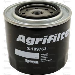 Filtru Ulei Tractor Deutz-Fahr Agrocompact