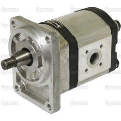 Pompa Hidraulica Steyr 8060