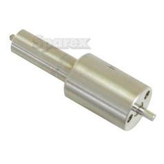 Diuza Injector Fendt 309