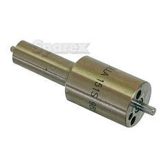 Diuza Injector Fendt 312