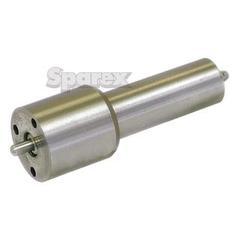 Diuza Injector Fendt 520