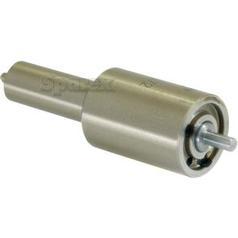 Diuza Injector Landini 4000
