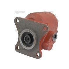 Pompa servodirectie Zetor 3320