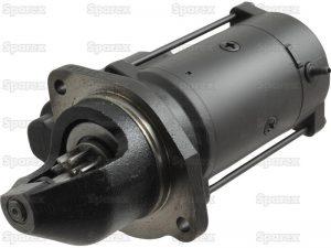 Electromotor Case IH 1056XL