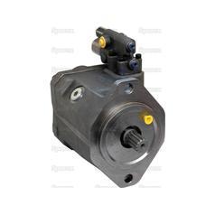 Pompa hidraulica McCormick MTX120