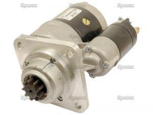 Electromotor Case IH 946