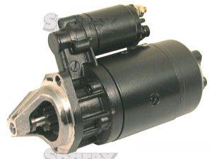Electromotor Deutz D3006