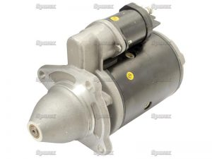 Electromotor Landini 5840