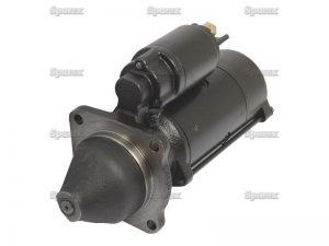 Electromotor Massey Ferguson 3645