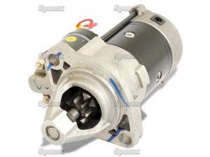Electromotor Massey Ferguson TE20