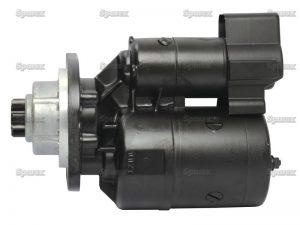 Electromotor Zetor 7520