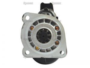 Electromotor Zetor 9520