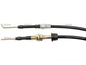 Cablu acceleratie mana Case IH MX100