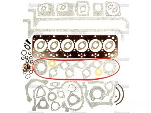 set-garnituri-fiat-110-90