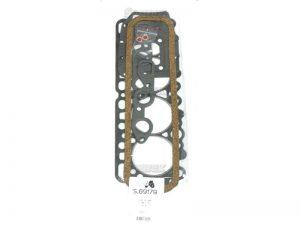 set-garnituri-superioare-case-ih-444