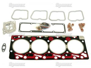 set-garnituri-superioare-case-ih-580