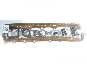 set-garnituri-superioare-case-ih-660