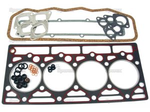 set-garnituri-superioare-case-ih-785xl