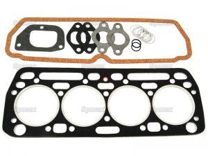 set-garnituri-superioare-case-ih-b414