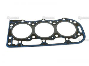 garnitura-chiulasa-ford-new-holland-7700