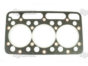 garnitura-chiulasa-l2202