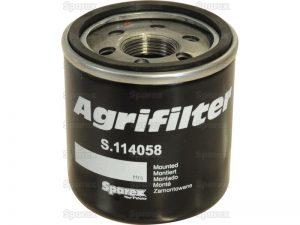 filtru hidraulic valmet valtra 6250