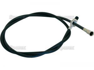 Cablu turometru Landini 5830