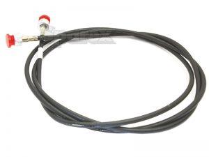 Cablu turometru Case IH 1455