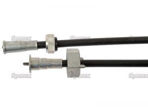 Cablu turometru Fiat 115-90