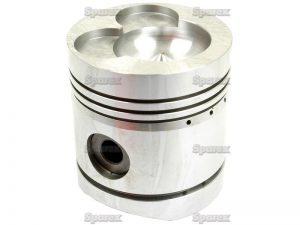 Piston David Brown 1194