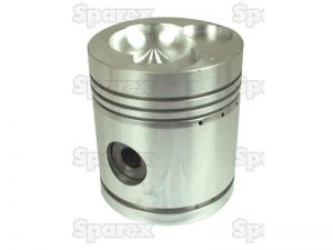 Piston David Brown 1212