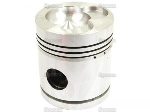 Piston David Brown 1290