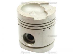 Piston David Brown 990