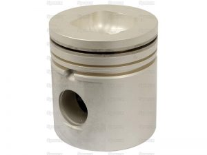 Piston Landini Legend 105