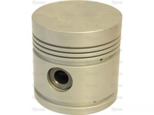 Piston Perkins A4.107