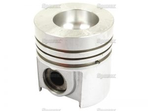 Piston Case International 1046