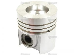 Piston Case International 595XL