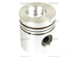 Piston Case International 955XL