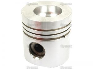 Piston Case International 785xl