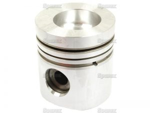 Piston Case International 844s