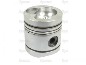 Piston David Brown 1410
