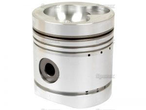 Piston David Brown 1694
