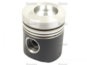 Piston Deutz-Fahr D6007