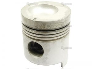 Piston Ford New Holland 3000