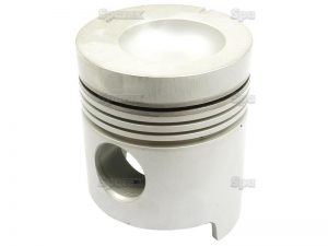 Piston Ford New Holland 5000