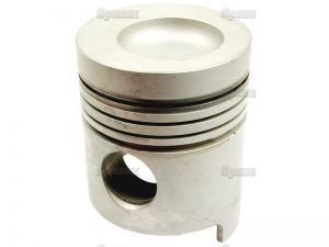 Piston Ford New Holland 6600